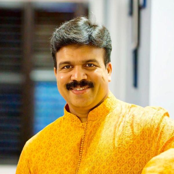 Manoj Karatha