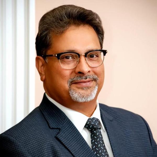 Sajeeb Koya